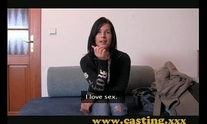 anal  beautiful matures  casting  facials  lady  massive