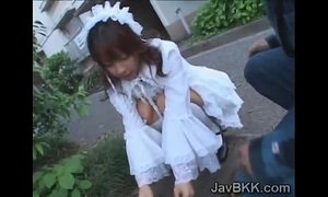 bukkake  japanese moms  maid  man vs woman  old granny  teens
