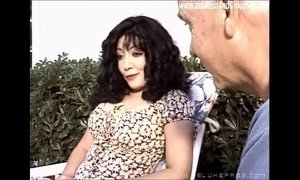 big black cock  cuckold  husband  outdoor sex