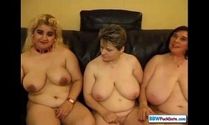 bbw  mature  old cunt  women  young