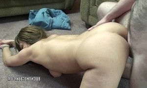 fuck  mature  old cunt  slutty mature  swingers