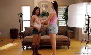 casting  cute mom  hardcore  natural body  teens  tits