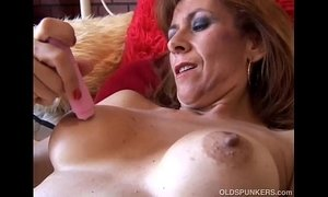 gorgeous  horny mature  mature  old cunt  redhead mature