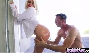 big ass  butt  cam  deep and deeper  girl  nailed