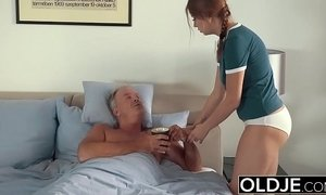 cum  cum swallowing  daddy  fuck  fuck finger  sexy mature