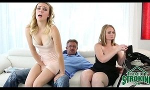 daddy  daughters  fuck  mom  stepmother