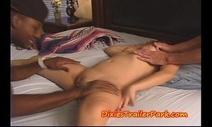 ass  oriental  women fuck