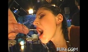 fuck  oral  sucking  titted mature  women