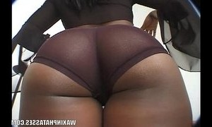 black mature  booty  women fuck