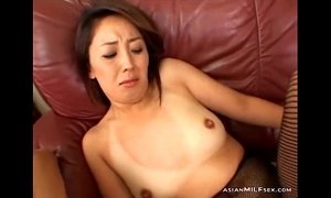 fuck lady milfs pussy stockings toys