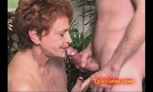 cum  granny  mom  slutty mature  swingers
