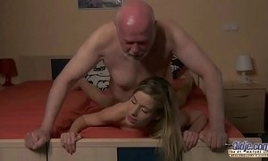 beautiful matures  boss  fuck  girl  horny mature  man vs woman