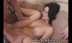 housewife  swingers