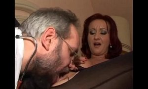 anal  mature  mom  whores
