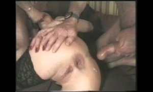 cuckold  forced  german moms  wife