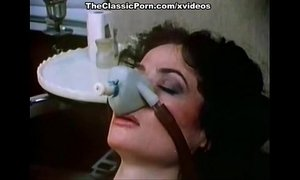 doctor  fuck  lady  sexy mature